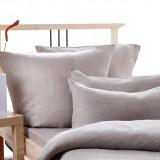 Bed set LK-03 Bed sets